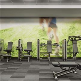 Westinworkout Fitness Studios